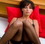 sexladie Loredana Schweiz – rassiges sexluder